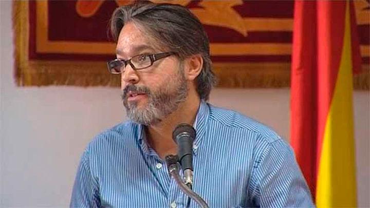 El alcalde de Brunete será juzgado por intentar sobornar a una edil de UPyD