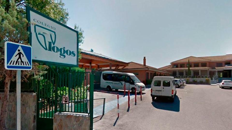 Cifuentes pide cautela tras los intentos de secuestro en colegios de la región