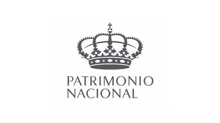 Patrimonio Nacional presenta su nueva programación musical