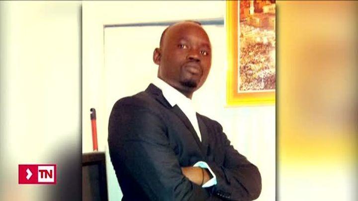 La autopsia a Mbaye revela que padecia una enfermedad congénita en el corazón