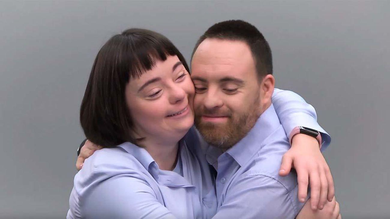 Mitos y falsedades sobre el síndrome de Down