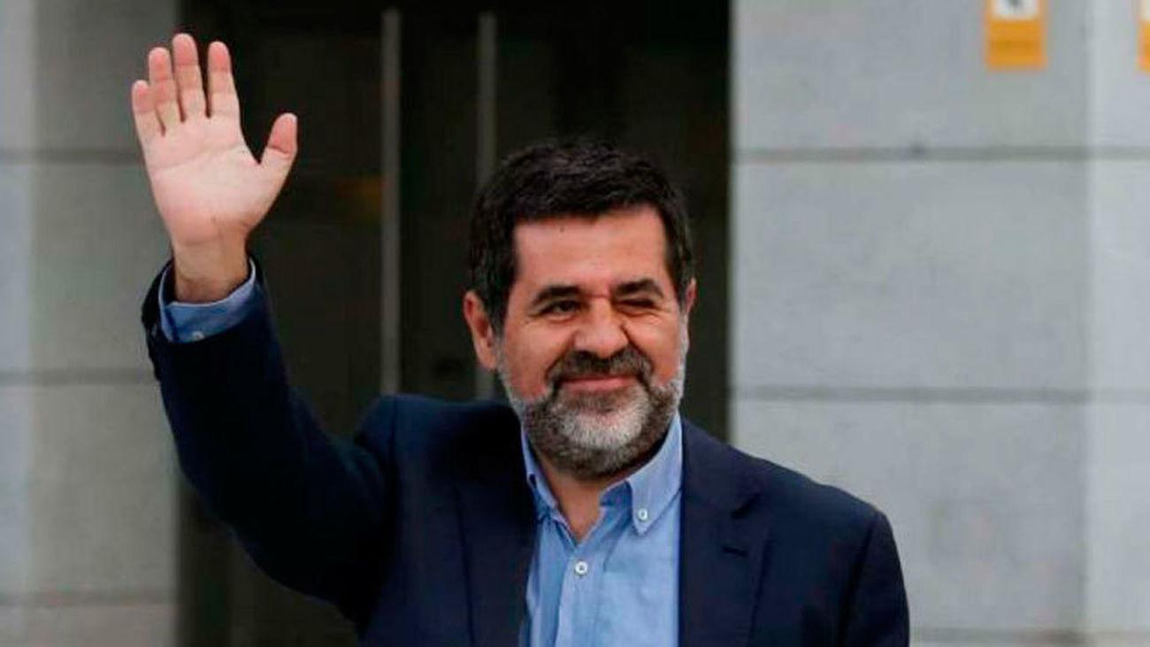 Sánchez renuncia a ser diputado según ha anunciado su abogado al Supremo