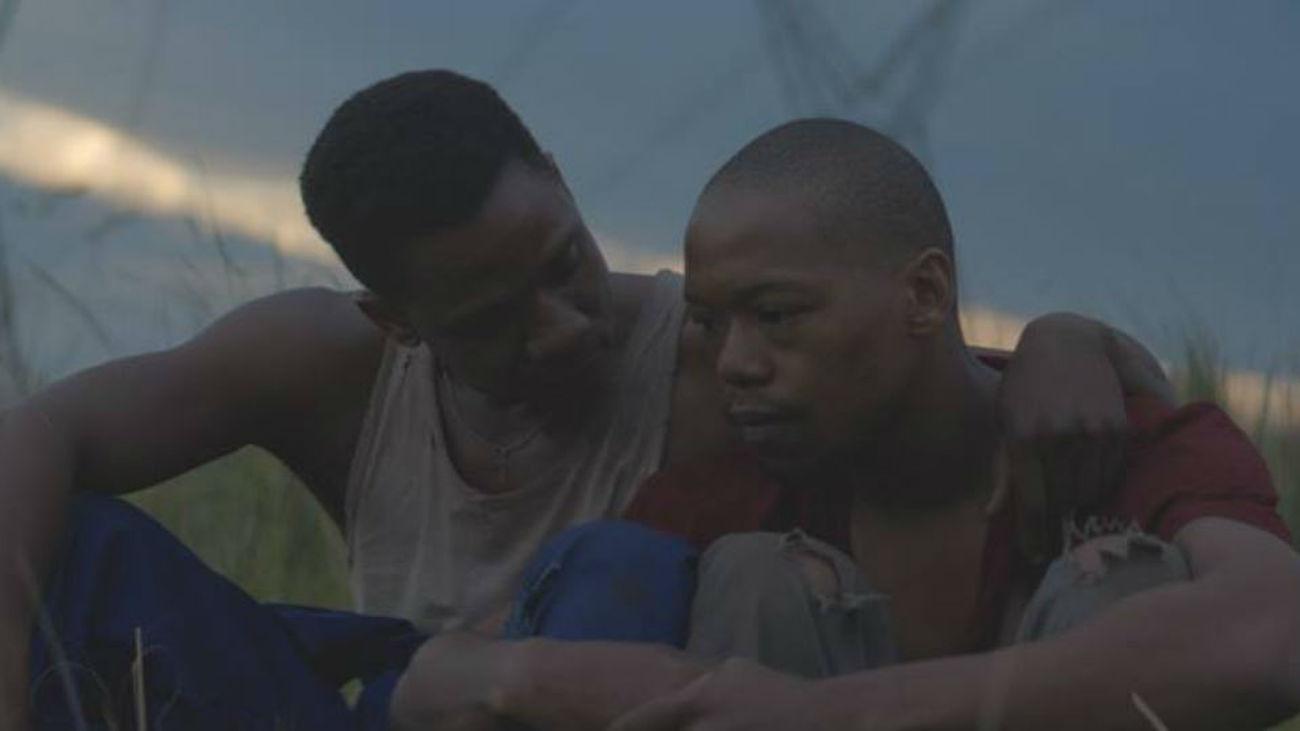 Sudáfrica permite volver a exhibir un filme LGTB censurado aspirante al Óscar