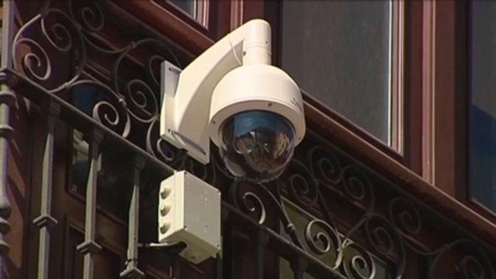 Lo último en cámaras y acústica para mejorar la seguridad en las procesiones
