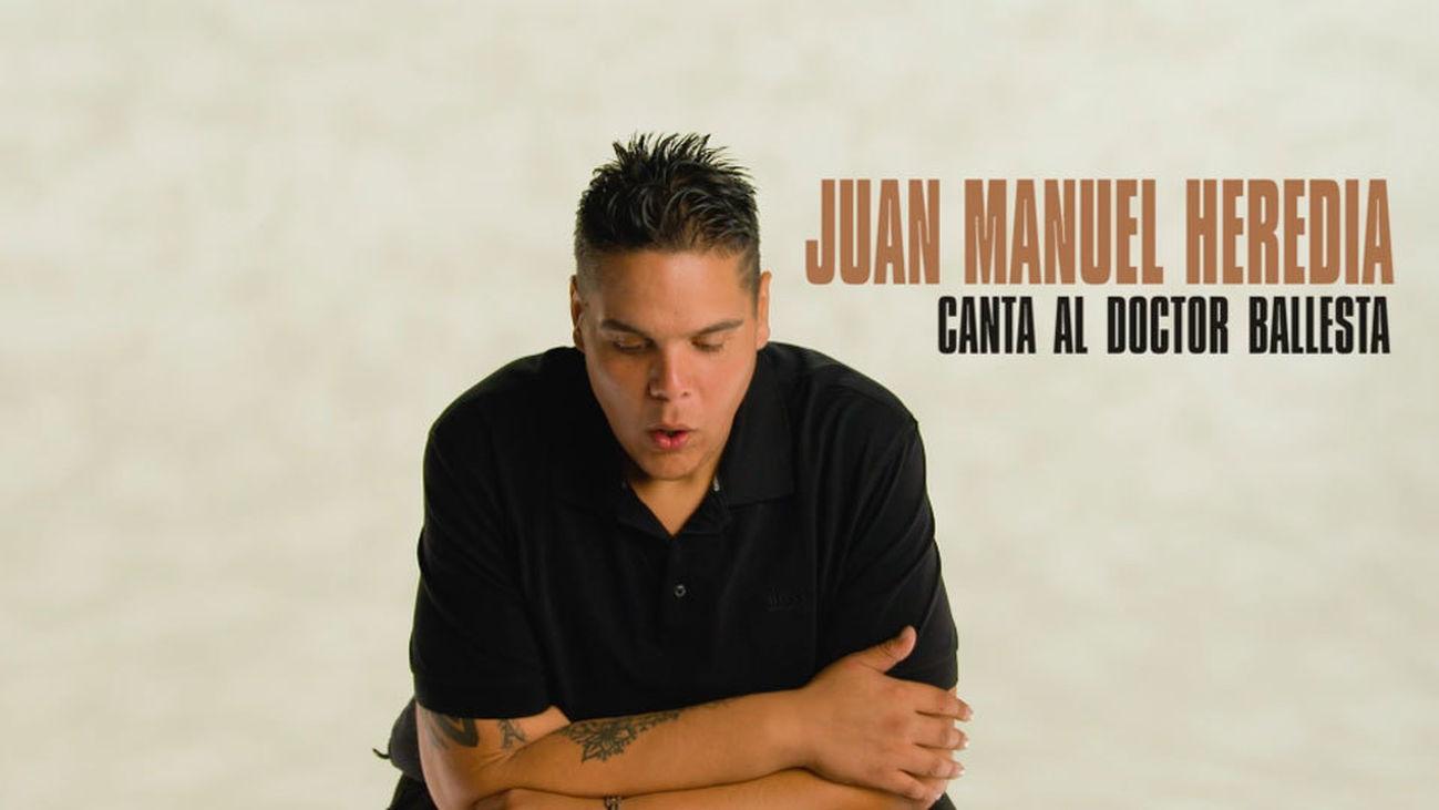 Juan Manuel perdió 200 kilos gracias a un bypass gástrico
