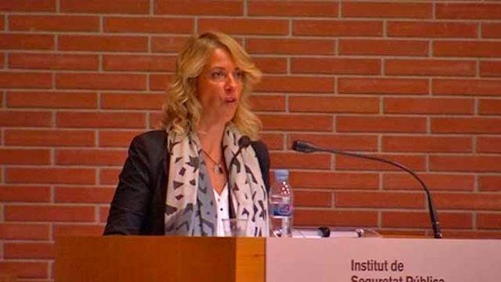 Cesada la directora de Seguridad de Cataluña por trasladar urnas para el 1-O