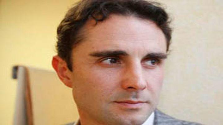 Detenido Hervé Falciani para su extradición a Suiza