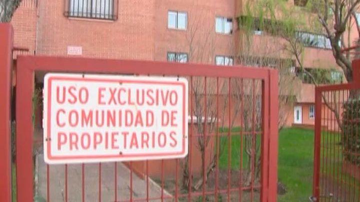 El 40% de las comunidades de vecinos sufren impagos en España