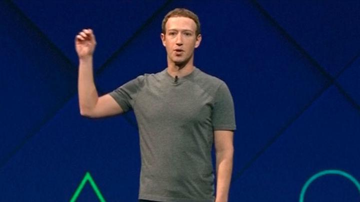 Los usuarios españoles de Facebook ya pueden saber si sus datos han sido filtrados