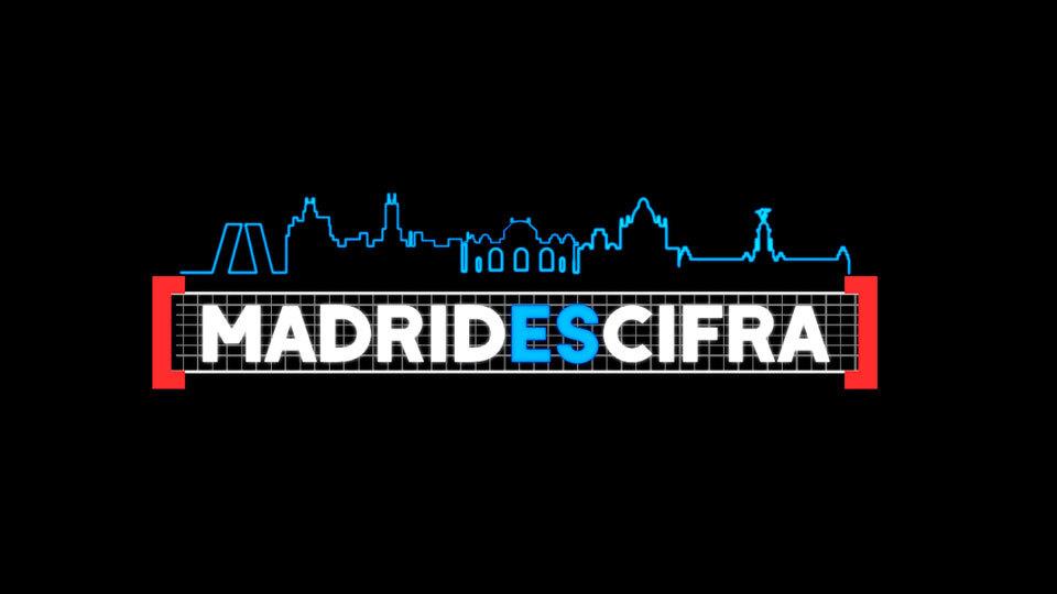Madrid es cifra