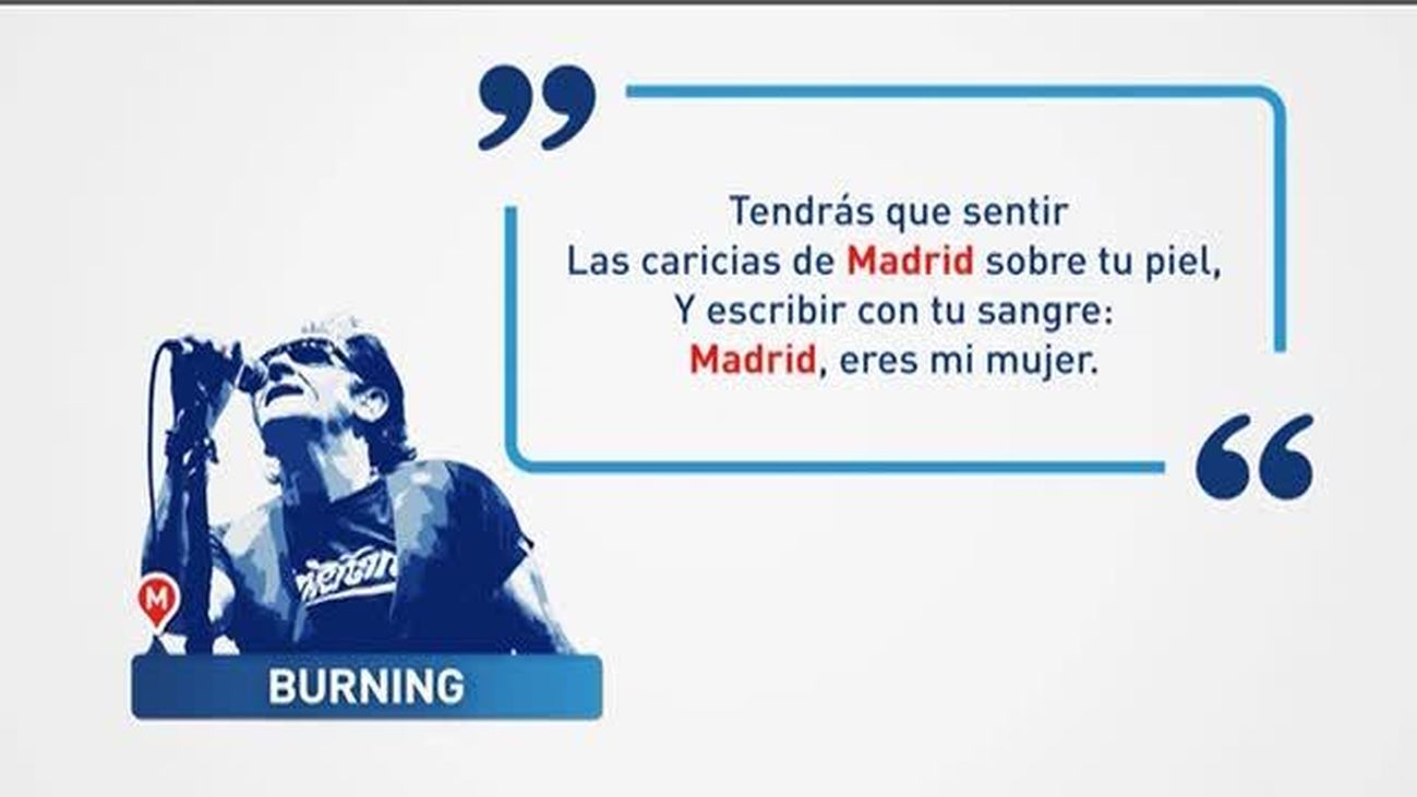Mundo Madrid 10.04.2018