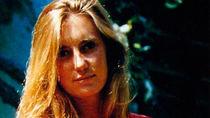 Se cumplen 25 años del secuestro, extorsión y asesinato de Anabel Segura