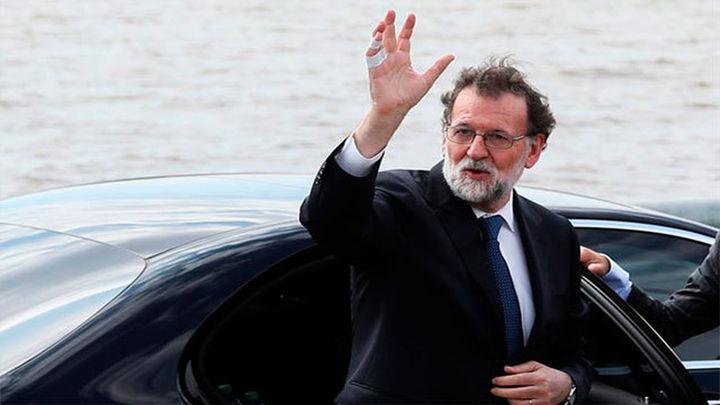 El Gobierno insiste en el papel de Génova en la crisis de Madrid