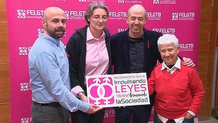 """Higueras celebra que """"Madrid sea  un referente en diversidad y libertad"""""""