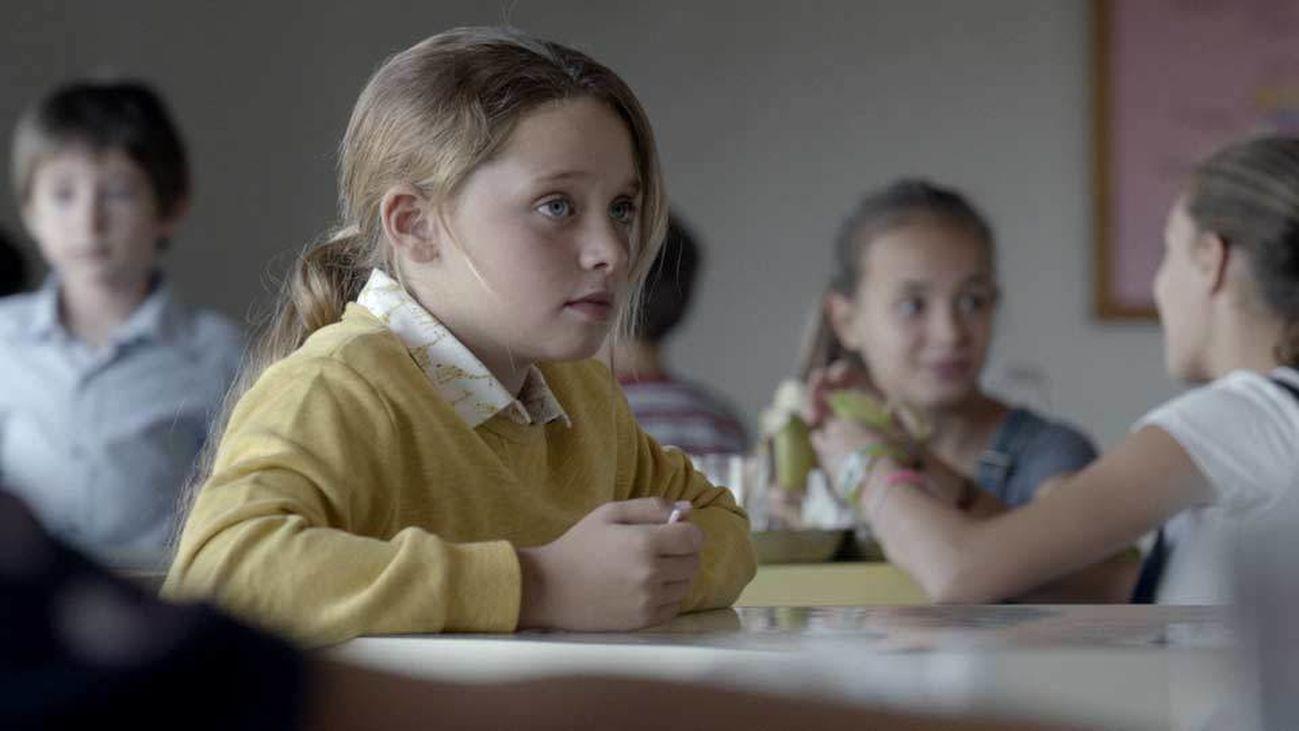 laOtra en corto: 'La invitación', de Susana Casares