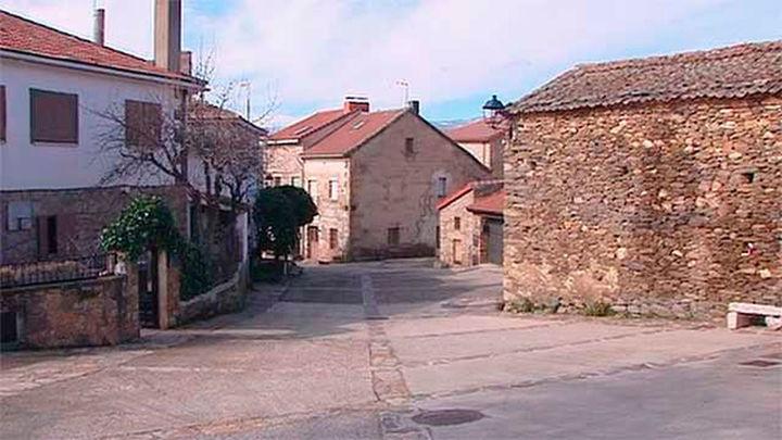 La Comunidad pondrá en marcha un plan contra la despoblación de los pequeños municipios