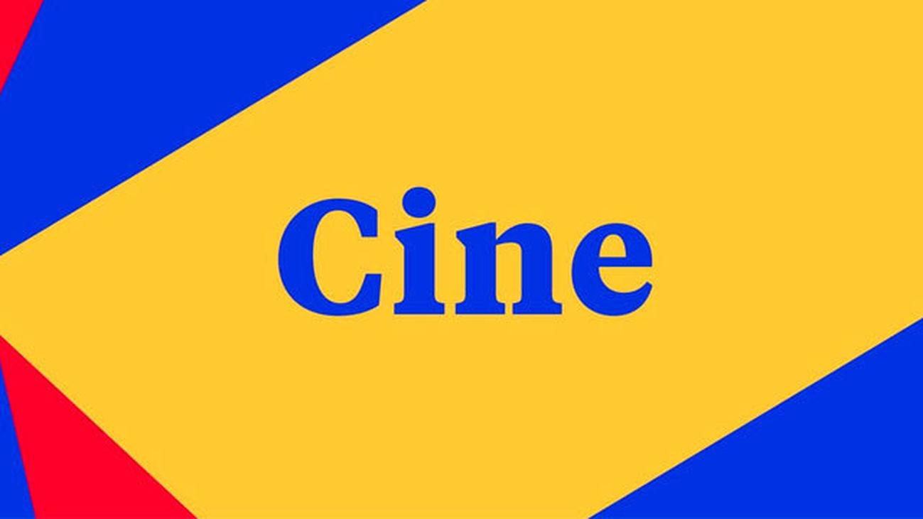 Generico Cine