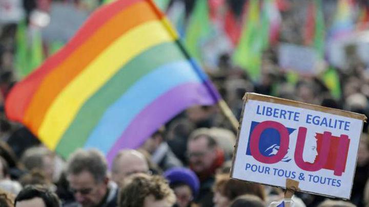 Colectivos LGTB piden un registro oficial de asesinatos en parejas homosexuales