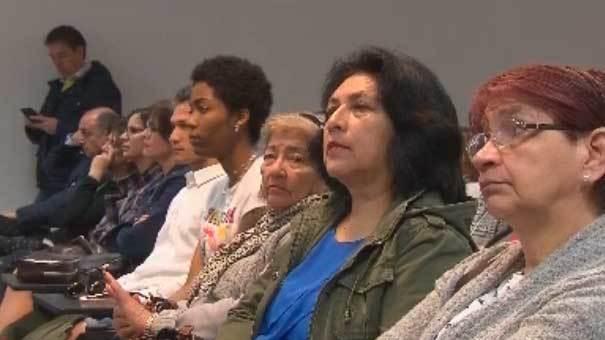 La Comunidad de Madrid recibe 30.000 nuevos residentes extranjeros en 2017