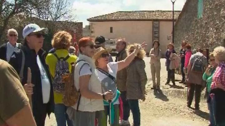 La Comunidad de Madrid destina 130 millones para revitalizar los municipios rurales