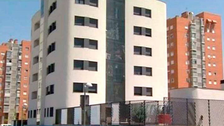 La abusiva subida de los alquileres empuja a los españoles a preferir comprar una vivienda