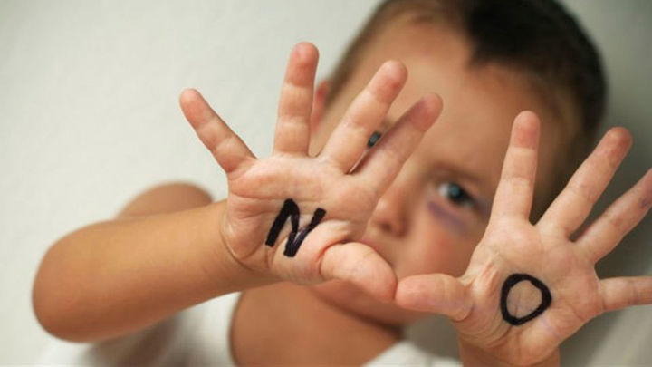 Madrid registró en 2017 un total de 279 casos de maltrato infantil, negligencia o abandono
