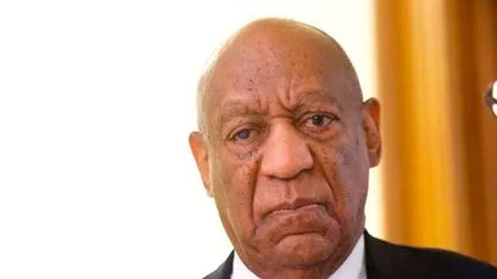 Bill Cosby declarado culpable de tres delitos de agresión sexual