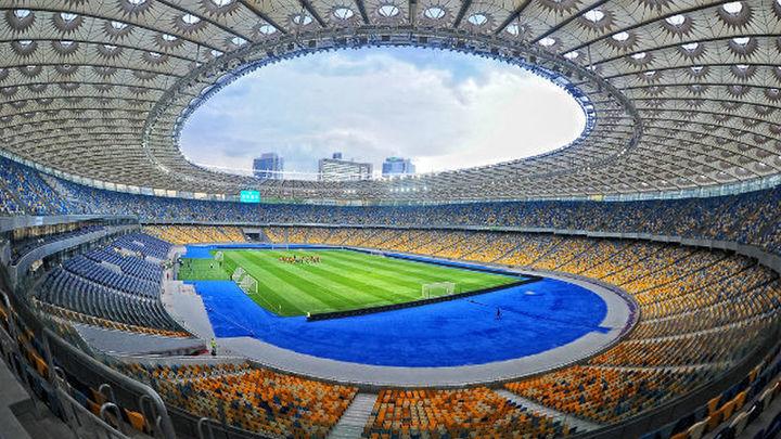 El Real Madrid abre el plazo para solicitar las entradas para la final de Kiev