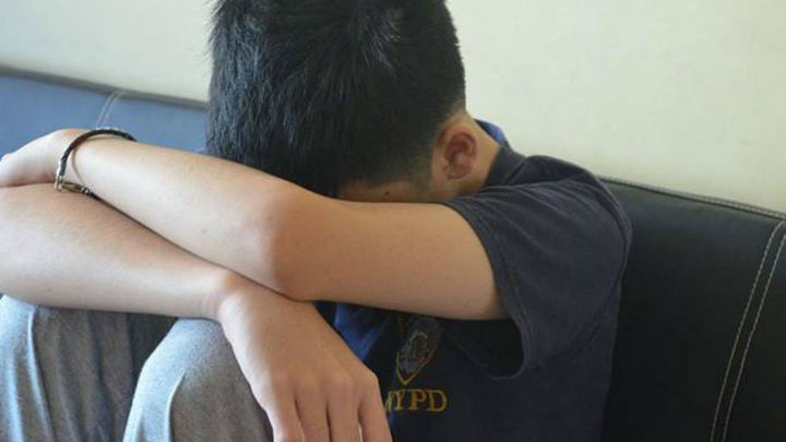 Los alumnos con necesidades especiales sufren hasta cuatro veces más el acoso escolar