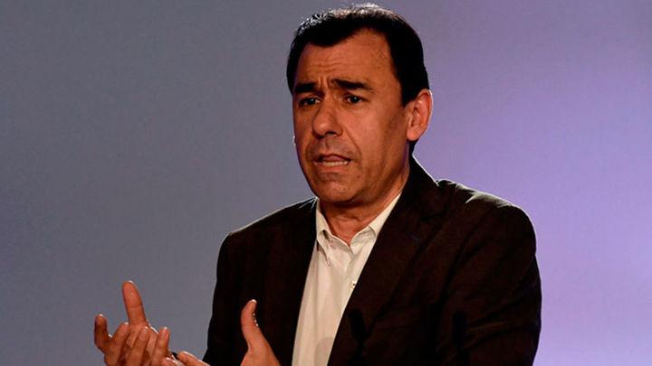 El PP anunciará el candidato para Madrid antes del 9 de mayo y no descarta a Garrido