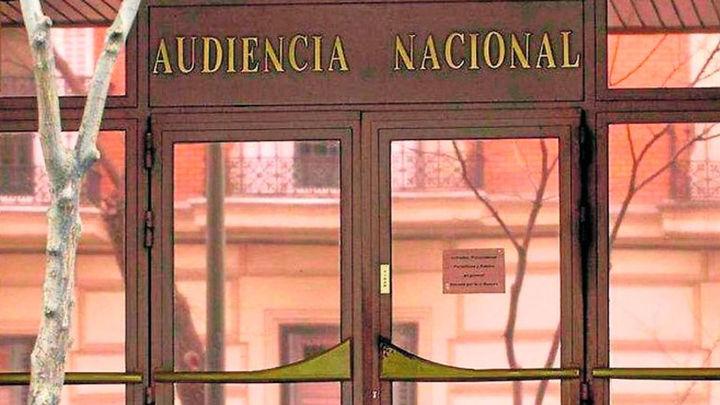 El juez del 'caso Villarejo' abre una pieza  para investigar las grabaciones de Corinna