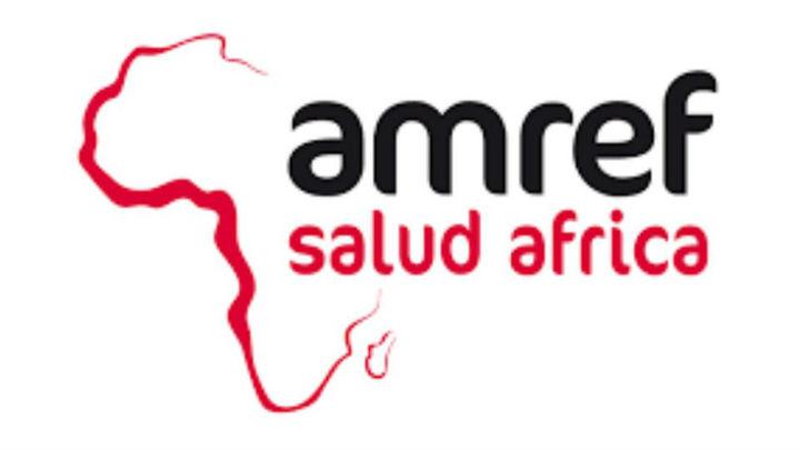Amref África, Premio Princesa de Asturias de Cooperación Internacional 2018