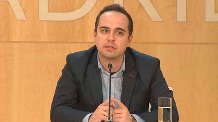 Madrid ilegalizará el 95% de viviendas turísticas del centro al exigir un acceso independiente