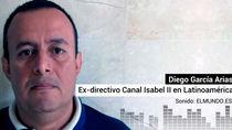 Un arrepentido acusa a Cifuentes de manipular el fraude del Canal para perjudicar a Ignacio González