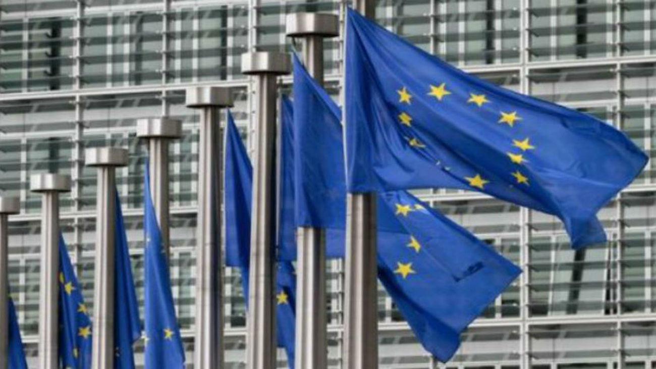 La Unión Europea aún permite esterilizar a transexuales en 18 países