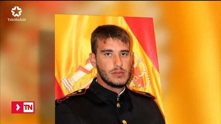 Fallece un militar español y otros tres resultan heridos en un accidente en Mali