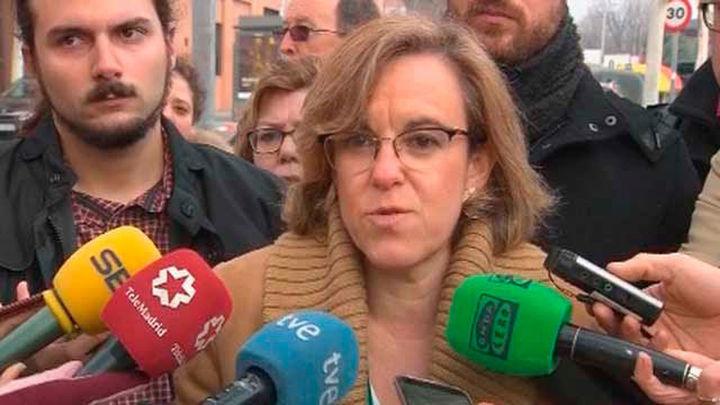 """Causapié: El Área de Protección Industrial para Marconi """"es un parche"""" contra la prostitución"""
