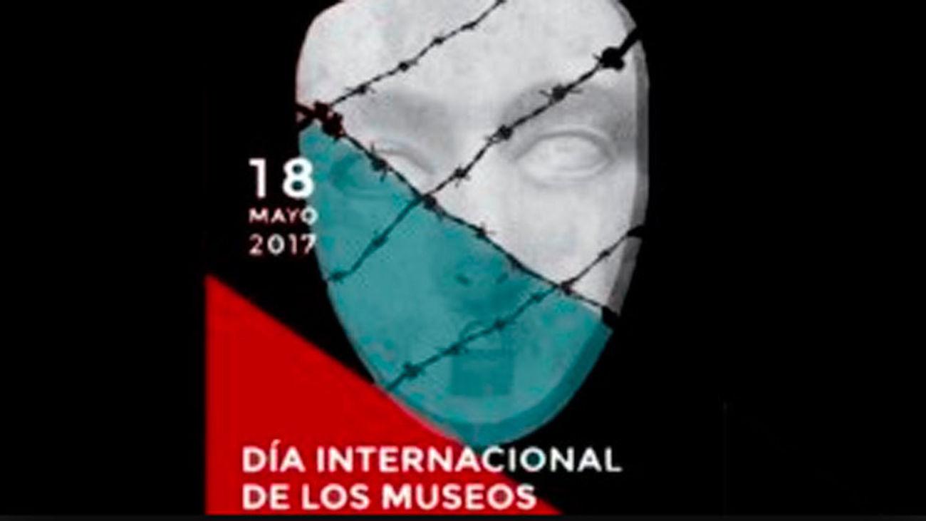 Música, entrada gratis y realidad virtual en los museos de toda España en su Día Internacional
