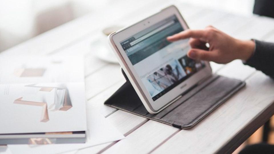 Salen a subasta más de 500 artículos electrónicos