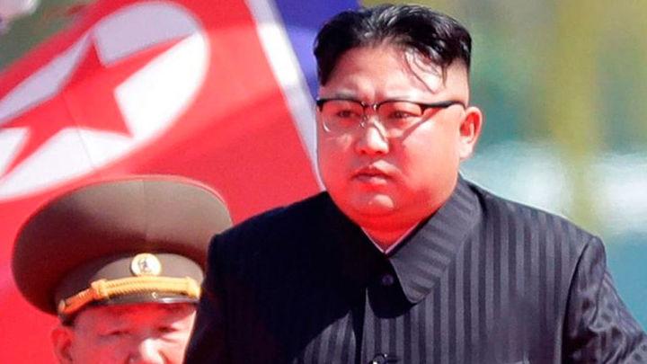 Corea del Norte destruye su base de pruebas nucleares ante los medios extranjeros