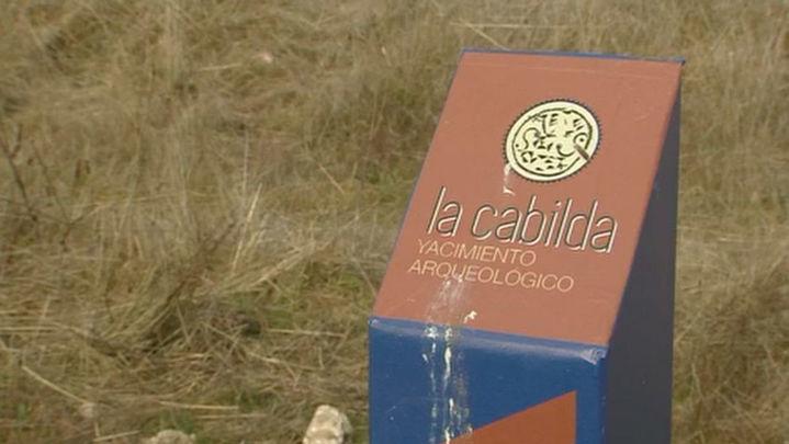 Hoyo de Manzanares busca 50 voluntarios para excavar en el yacimiento de La Cabilda
