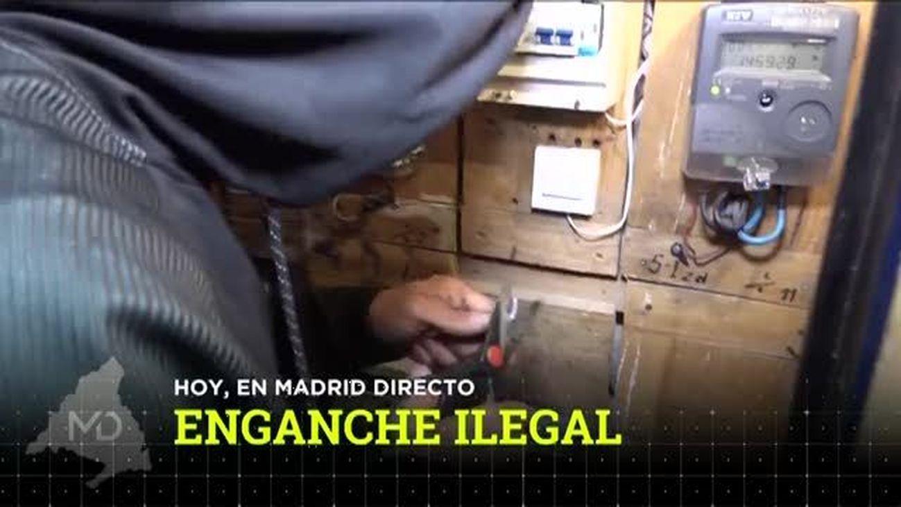 Madrid Directo 28.05.2018