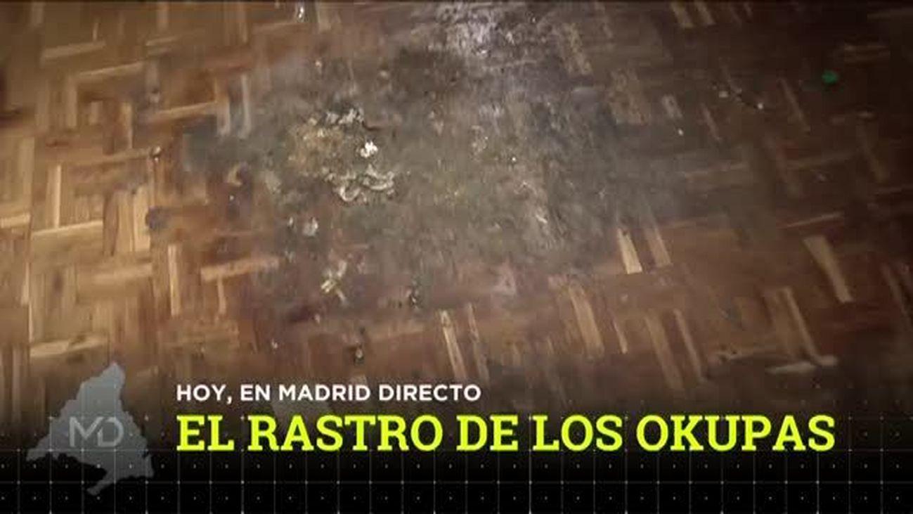 Madrid Directo 29.05.2018