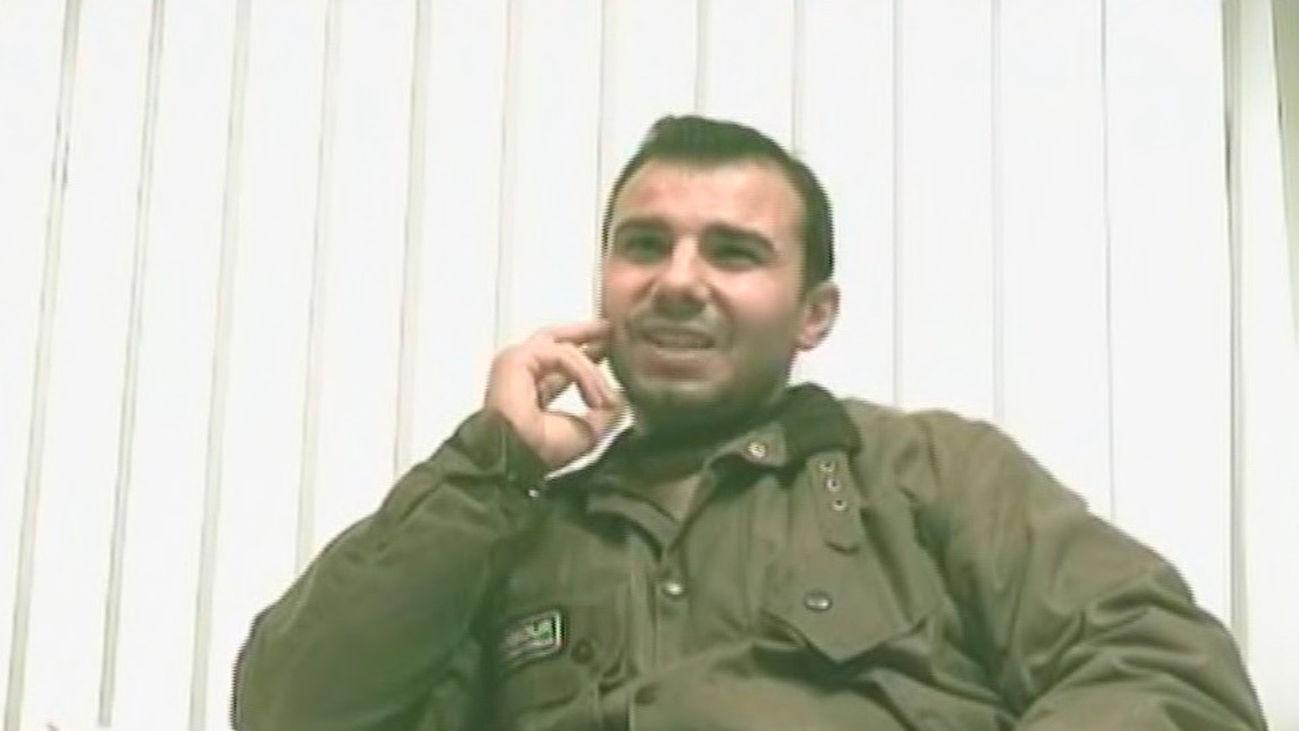 Ivo el Búlgaro: Policías municipales de Madrid, ¿a sueldo del mafioso?