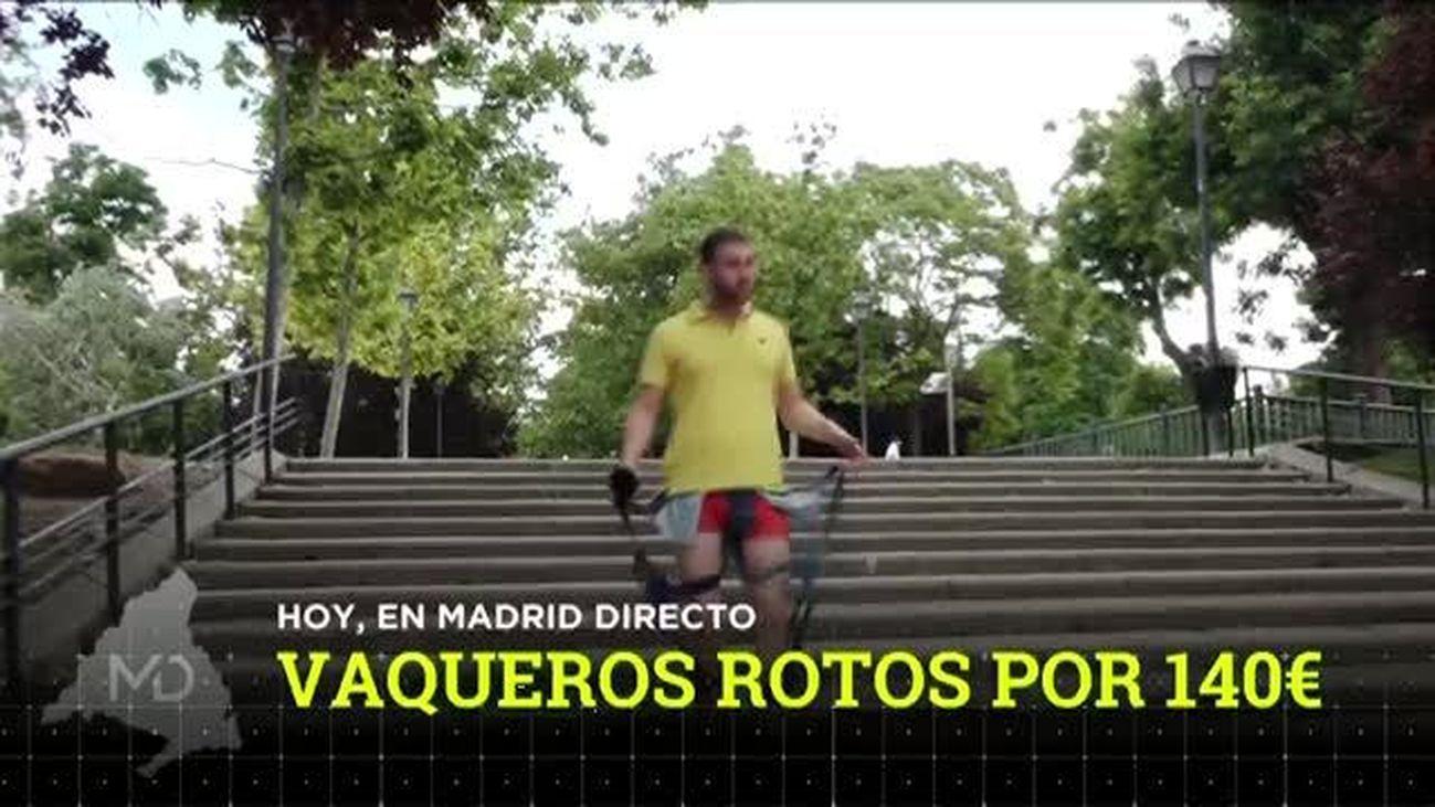 Madrid Directo 01.06.2018