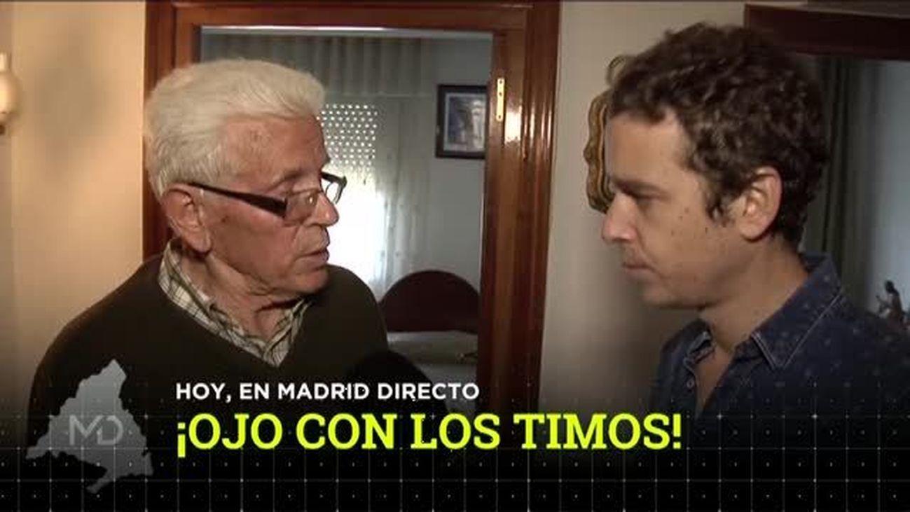 Madrid Directo 05.06.2018