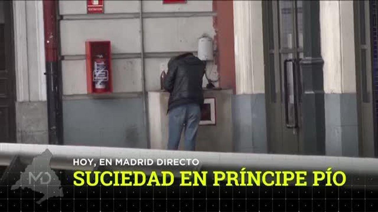 Madrid Directo 06.06.2018