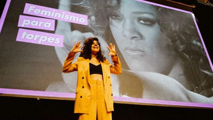 Madrid acoge este fin de semana  la edición más femenina de Mulafest