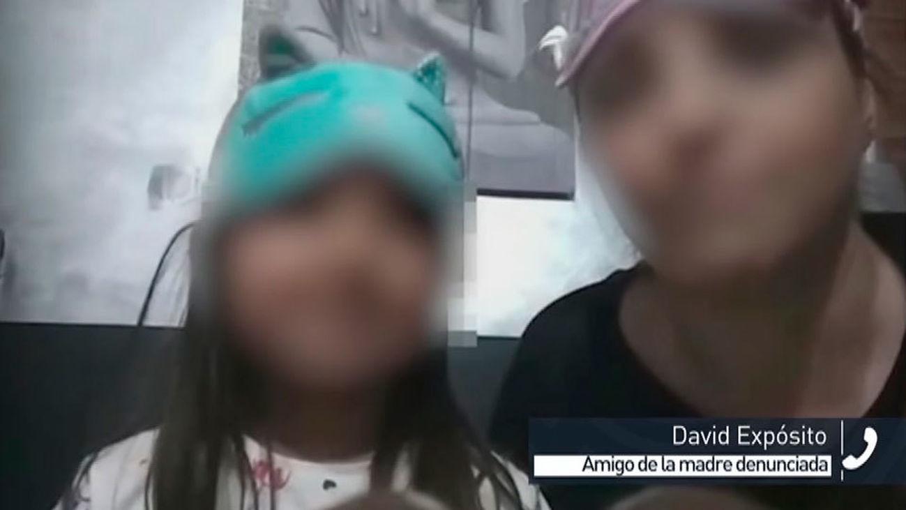 Miles de euros recaudados en un 'nuevo caso Nadia'