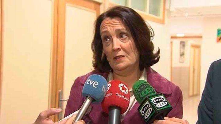 Madrid cuenta con una de las tasas más altas de reinserción en menores delicuentes